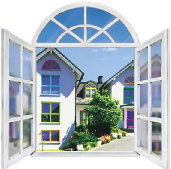 Holzfenster online kaufen for Holzfenster kaufen